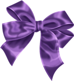 bow1_by_hellomia-d5jf8vm.png